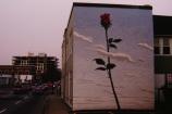 911 Memorial, Arlington, Virginia, 2002