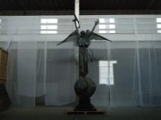 DSCF1080-angel