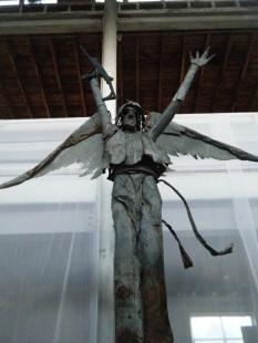 DSCF1081-angel